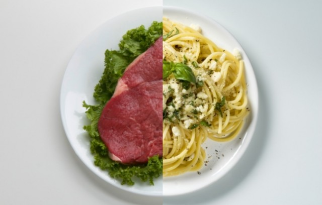 low-carb-vs-low-fat-640x408