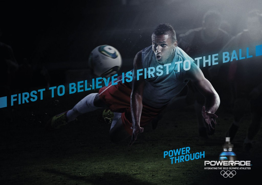 powerade_first_to_believe